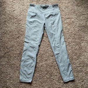Varley cropped leggings